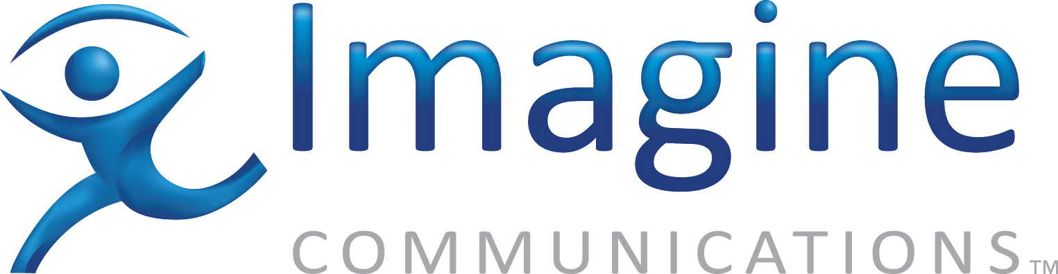 Imagine Communications (Harris)