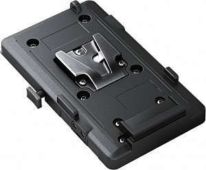 Blackmagic URSA VLock Battery Plate (CINEURVLBATTAD)