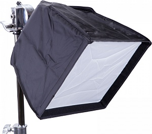 RS-1 SOFTBOX 30X40 AND BRACKET FOR R-300 LED RING LIGHT